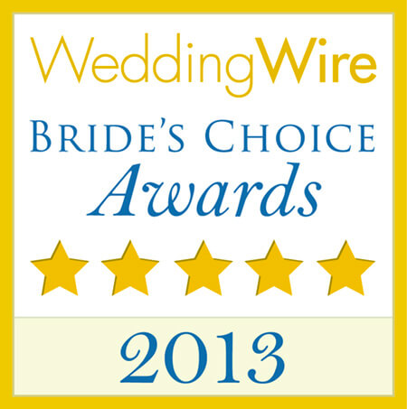 Weddingwire-Brides-Choice-2013