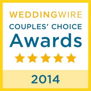 Weddingwire-Couples-Choice-2014