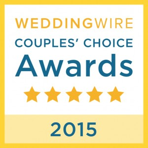 Weddingwire-Couples-Choice-2015
